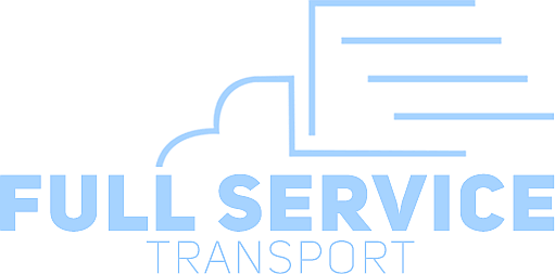Full Service Transport