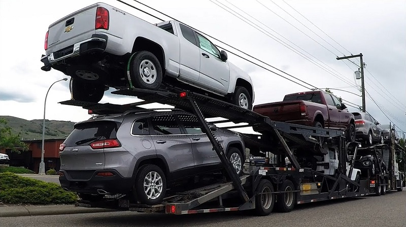 car-shipping-services
