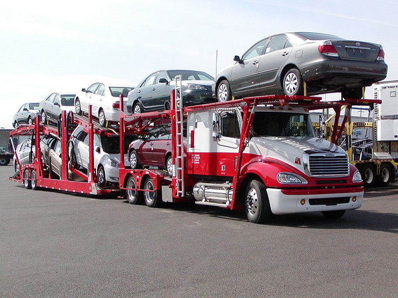 full-service-auto-transport
