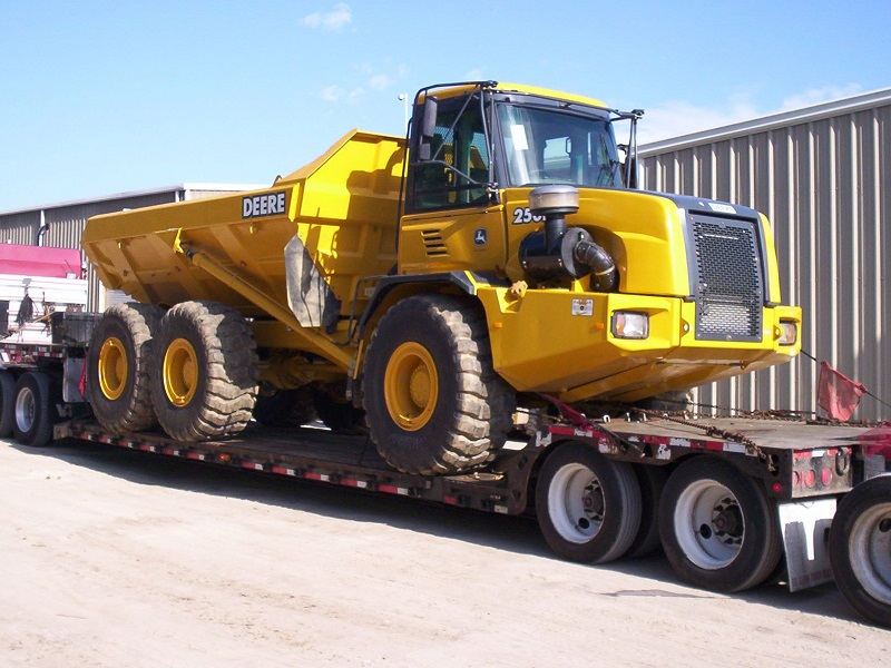 full-service-heavy-equipment-transport