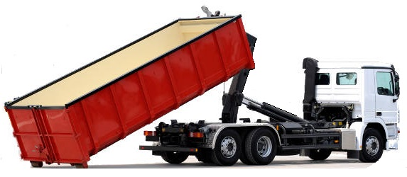 roll-off-dumpster-rental-south-florida